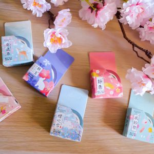 masking tape japan
